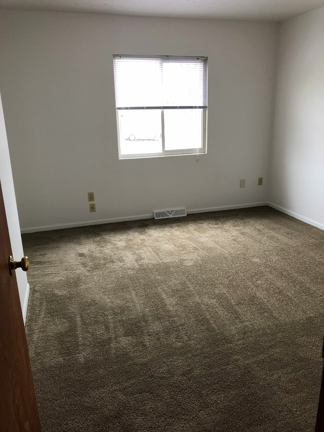 Barberton apartment for rent
