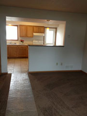 barberton apartments for rent