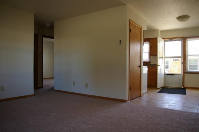 Barberton apartment for rent